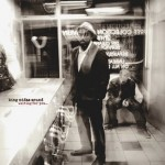 """Link to Rory Gibb's Review of """"Waiting for You"""" by King Midas Sound"""