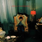 "Link to Jakob Dorof's review of ""Transference"" by Spoon"