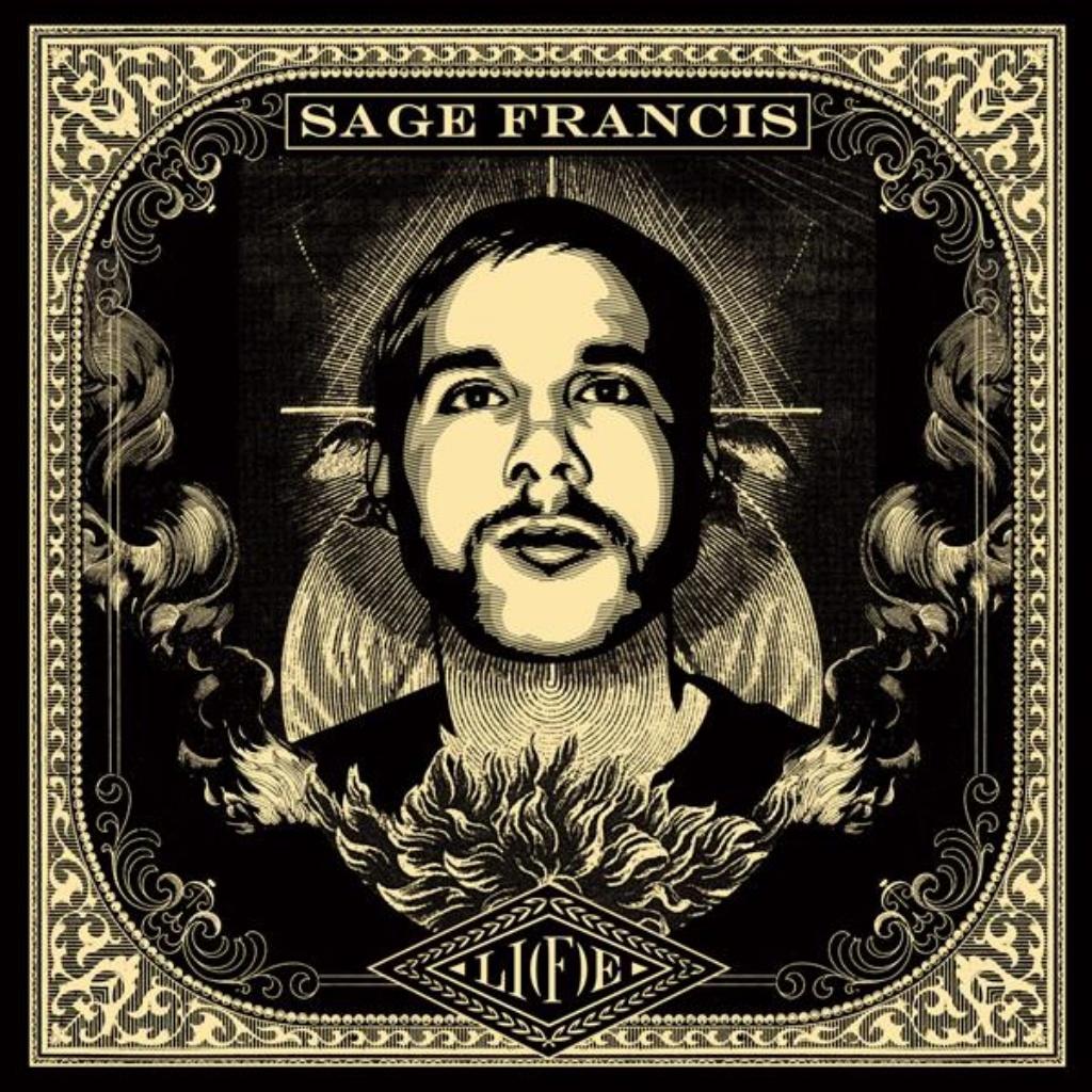 Safe Francis